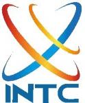 Интернет провайдер INTC
