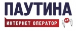 Интернет провайдер Паутина.NET ООО