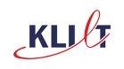 Интернет провайдер KLI LT