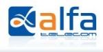 Интернет провайдер Alfa Telecom