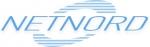 Интернет провайдер Нэт-Норд