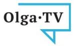 Интернет провайдер Ольга ТВ