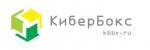 Интернет провайдер Кибербокс