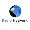 Интернет провайдер Radio Network