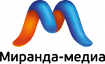Интернет провайдер Миранда-медиа ООО