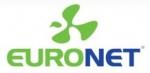 Интернет провайдер ISP EuroNet