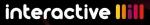 Интернет провайдер Interactive TV