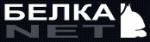 Интернет провайдер Belka net