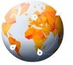 Интернет провайдер Avast SecureLine VPN