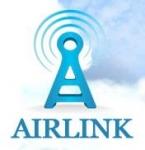 Интернет провайдер Airlink Донецк