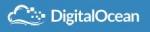 Интернет провайдер DigitalOcean