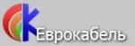 Интернет провайдер Еврокабель ООО