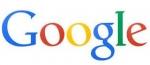 Интернет провайдер Google
