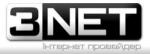 Интернет провайдер 3NET