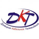 Интернет провайдер Телерадиокомпания ДКТ