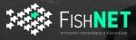Интернет провайдер FishNet