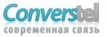Интернет провайдер Converstel