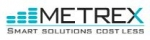 Интернет провайдер METREX
