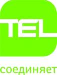 Интернет провайдер Телекоммуникационная компания ТЕЛ
