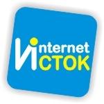 """Интернет провайдер ООО """"Исток"""""""