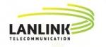 Интернет провайдер Лан-Линк