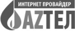 """Интернет провайдер ООО """"ГАЗТЕЛ"""""""