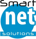 Интернет провайдер SmartNET (СмартНЕТ)