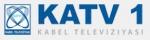 Интернет провайдер KATV1