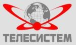 Интернет провайдер ТелеСистем ООО