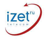 Интернет провайдер IZET