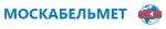 Интернет провайдер Москабельмет ЗАО