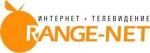 Интернет провайдер ORANGE-NET