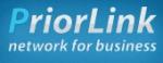 Интернет провайдер Priorlink