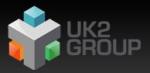Интернет провайдер UK2 Group