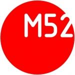 Интернет провайдер М52