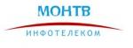 Интернет провайдер Инфотелеком ООО