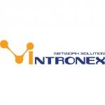 Интернет провайдер Интронекс