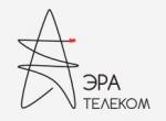 Интернет провайдер Эра-Телеком ООО