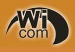 Интернет провайдер WiCom