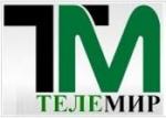 Интернет провайдер Телемир Мост