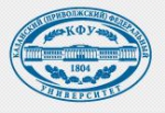 Интернет провайдер Казанский Федеральный Университет