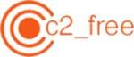 Интернет провайдер c2_free