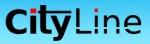 Интернет провайдер CityLine (Мариуполь)
