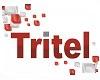 Интернет провайдер Tritel