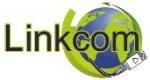 Интернет провайдер Linkcom