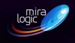Интернет провайдер MiraLogic
