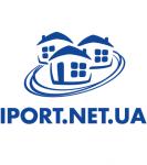 Интернет провайдер IPORT