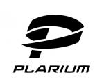 Интернет провайдер PlariumUkraine