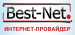 Интернет провайдер BesT-Net