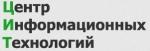 Интернет провайдер Центр Информационных Технологий ООО